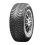Marshal WinterCraft ice WI31 195/65 R15 91T